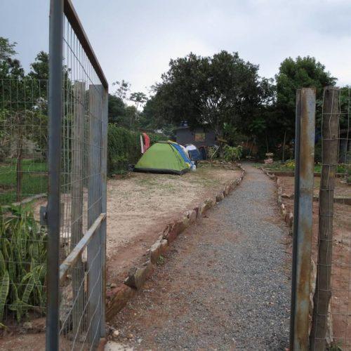 camping girassois-Alto Paraíso de Goiás-Chapda dos Veadeiros-go-2