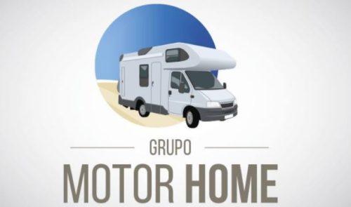 EMPRESA: Grupo Motorhome