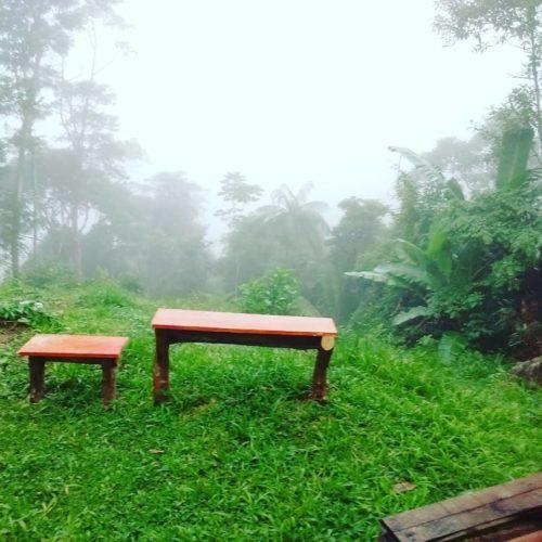 Camping Alto da Aldeia-Aldeia Velha-Silva Jardim-RJ-3