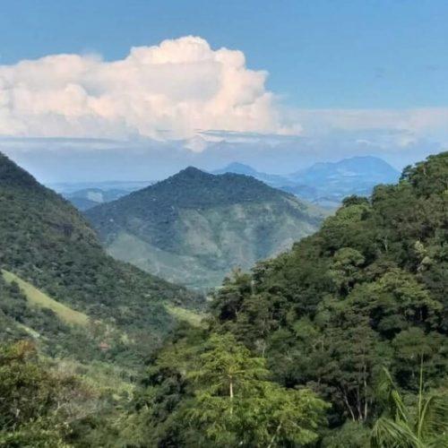 Camping Alto da Aldeia-Aldeia Velha-Silva Jardim-RJ-4