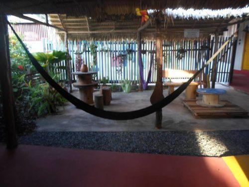 Camping Coração Verde-Alter do Chão-Santarem-PA-1