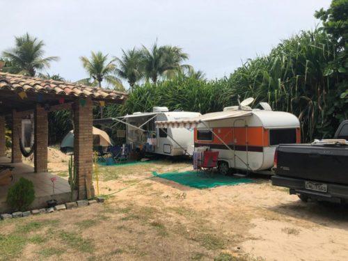 Camping Hostel do gringo-foto André Pereira-3