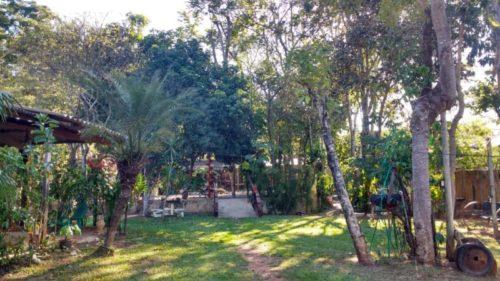 Camping Nomadas -Bonito-MS |1426| Guia MaCamp p/ acampar