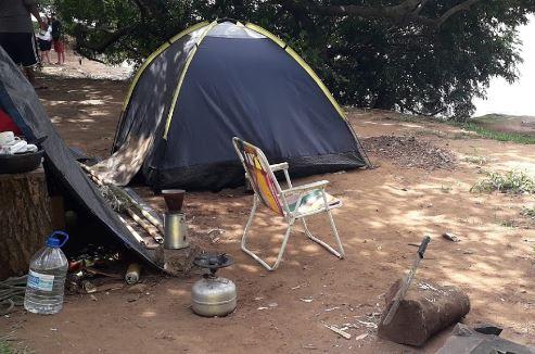 Camping Porto Batista-triunfo-rs-1