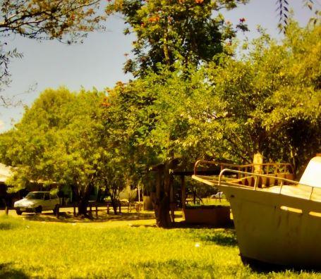 Camping Porto Batista-triunfo-rs-4