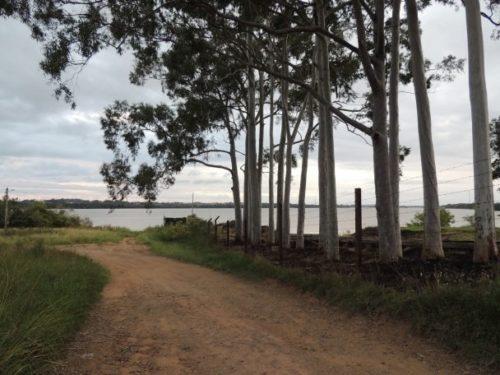 Camping Selvagem - Estaleiro - Triunfo2