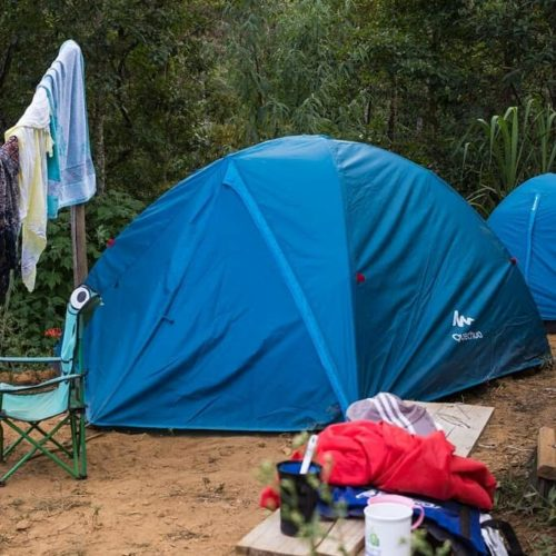 Camping da Lili