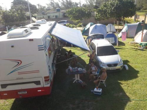 Trailer Camping Amendoeiras-Arraial do Cabo-RJ-102