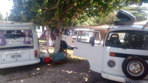 Trailer Camping Amendoeiras-Arraial do Cabo-RJ-108