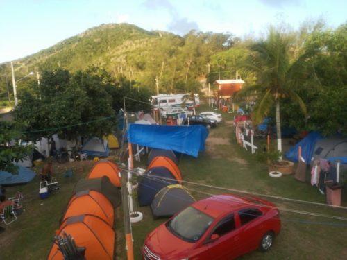 Trailer Camping Amendoeiras-Arraial do Cabo-RJ-110