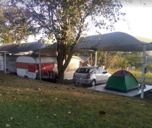 aldeia camping - barra do pirai-rj-2