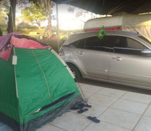 aldeia camping - barra do pirai-rj-4