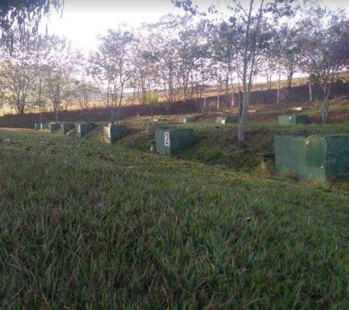 aldeia camping - barra do pirai-rj-6