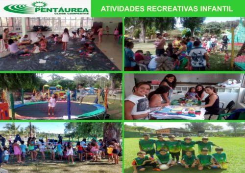 camping clube pentáurea-montes claros-mg-1