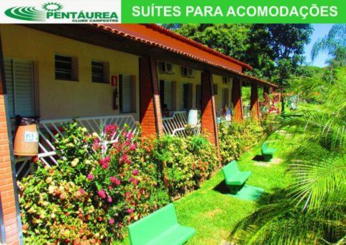camping clube pentáurea-montes claros-mg-8