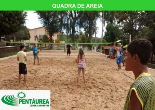 camping clube pentáurea-montes claros-mg-9
