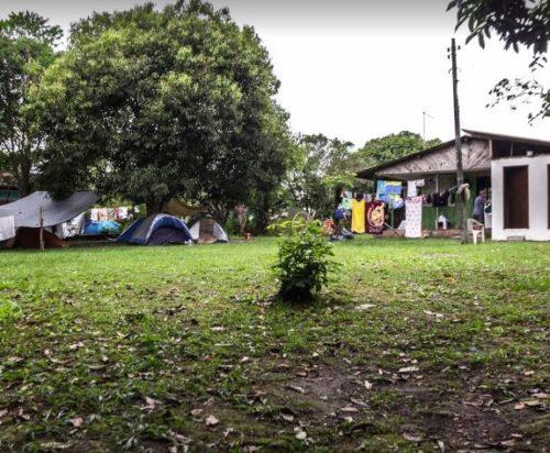 camping tubarão-superagui-PR-3
