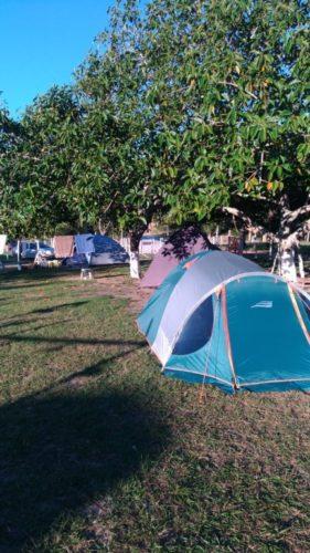 Trailer Camping Amendoeiras-Arraial do Cabo-RJ-103