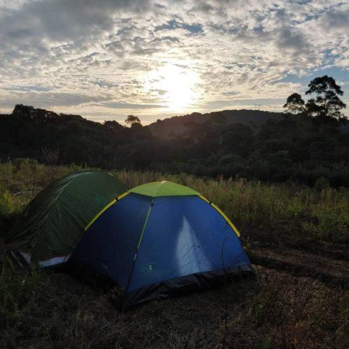 camping Vila das Borboletas-Piedade-SP-11