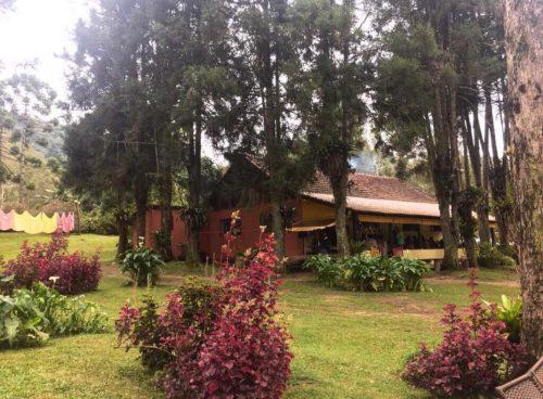 Camping Chez Bruna-Bananal-SP-10
