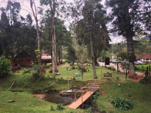 Camping Chez Bruna-Bananal-SP-11