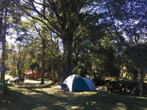 Camping Chez Bruna-Bananal-SP-14