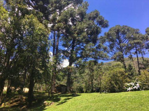 Camping Chez Bruna-Bananal-SP-2