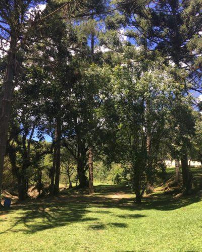 Camping Chez Bruna-Bananal-SP-4