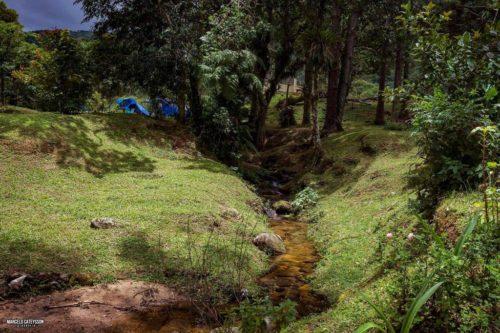 Camping Chez Bruna-Bananal-SP-7