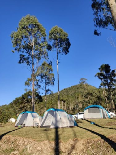 Camping Familia X-Bom Retiro-SC-14