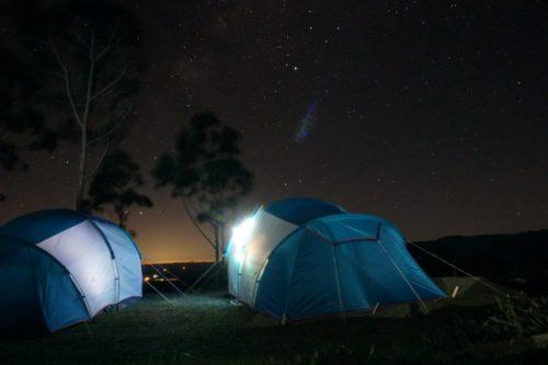 Camping Familia X-Bom Retiro-SC-3