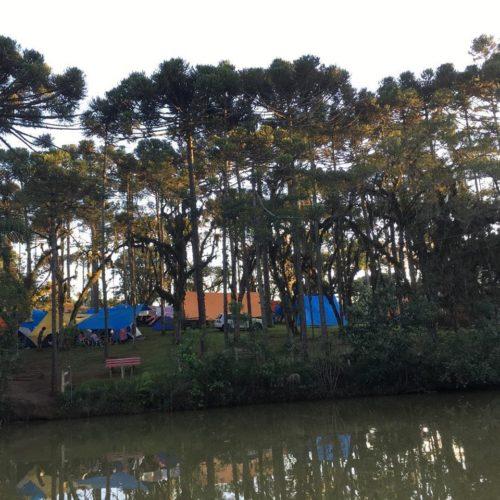 Camping Filadelfia (Grupos)