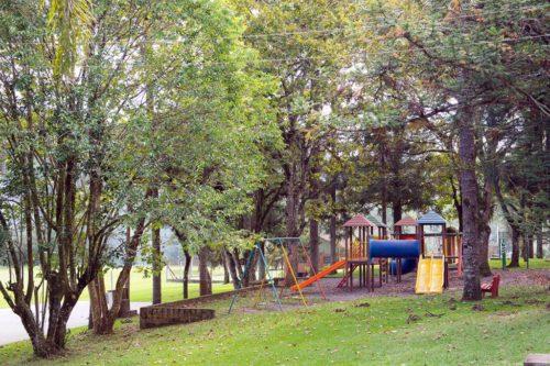 Camping Filadelfia-Sao BEnto do Sul-SC-2