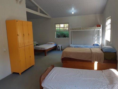 Camping Imaginário Eco Turismo-Teresopolis-RJ-2