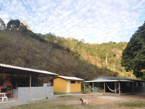 Camping Imaginário Eco Turismo-Teresopolis-RJ-4