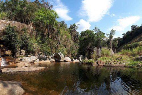 Camping Imaginário Eco Turismo-Teresopolis-RJ-6