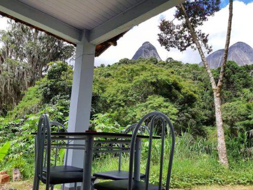 Camping Imaginário Eco Turismo-Teresopolis-RJ-8