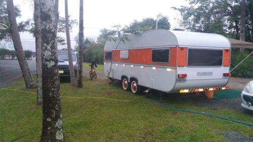 Camping Rock Bar-Pomerode-SC-13