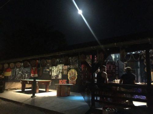 Camping Rock Bar-Pomerode-SC-5