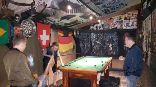 Camping Rock Bar-Pomerode-SC-6