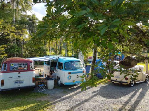 Camping Rock Bar-Pomerode-SC-7