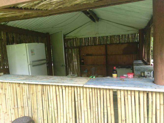 Camping e Pousada Bela Vista Eco-São Roque-SP-MaCamp-Foto nilson amaral