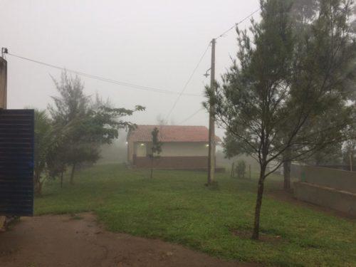 Pomaria Camping-Bananeiras-PB-2