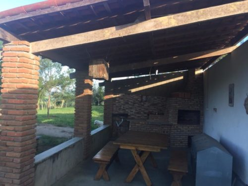 Pomaria Camping-Bananeiras-PB-5