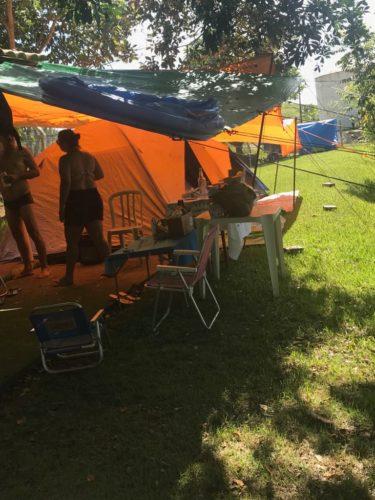 aldeia camping - barra do pirai-rj-10