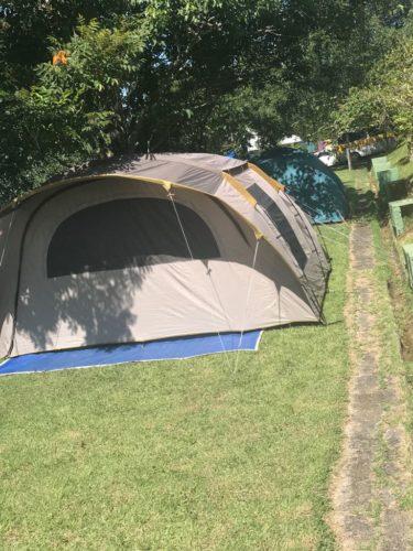 aldeia camping - barra do pirai-rj-11