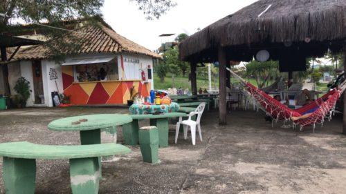 aldeia camping - barra do pirai-rj-12