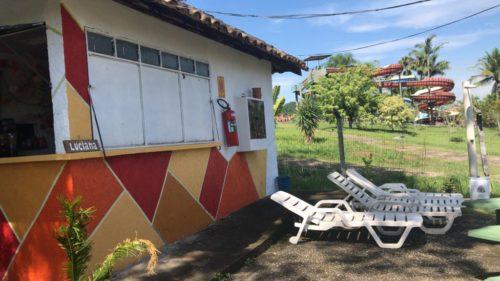 aldeia camping - barra do pirai-rj-13