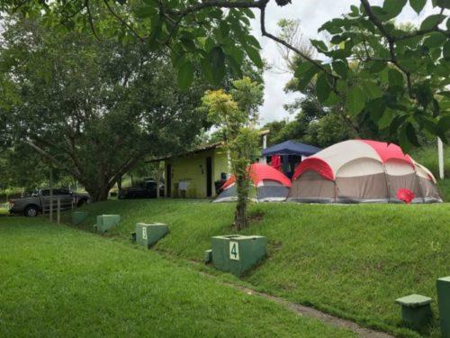 aldeia camping - barra do pirai-rj-14