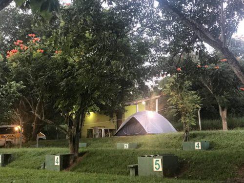 aldeia camping - barra do pirai-rj-7